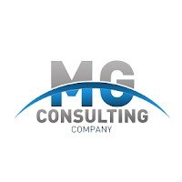 MG Consultingcompany