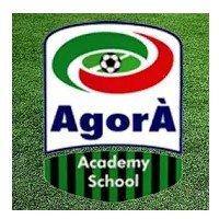 Agorà Academy School