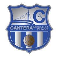 ASD Cantera Adriatica Pescara
