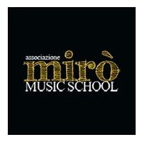 Mirò Music School