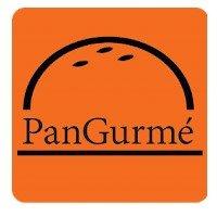 PanGurmé