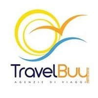 TravelbuyNET
