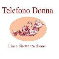 Telefono Donna contro la violenza