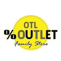OTL Outlet