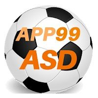 APP99 ASD