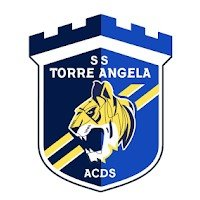 SS  Torre Angela ACDS