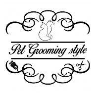 Pet Grooming Style