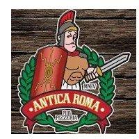 Antica Roma Pub Pizzeria