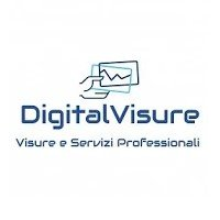 DigitalVisure