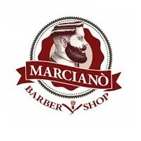 Marcianò Barber Shop