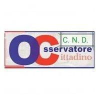 C. N. D. Osservatori Cittadini