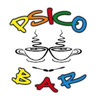 Psico Bar