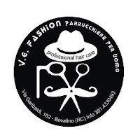 V.G. Fashion Parrucchiere Uomo